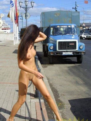 nudist girl young