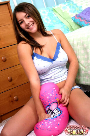 beautiful teen girls pic